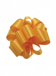5/8in Yellow Gold DFS Ribbon