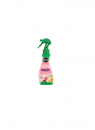 8oz Miracle-Gro Ready-To-Use Orchid Food Mist - 0.02-0.02-0.02