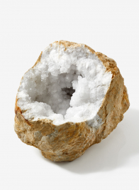 Moroccan Calcite Geodes - X Large