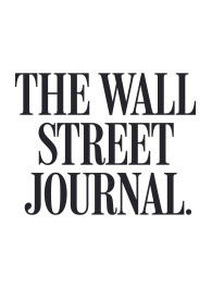 the wall street journal off duty flower school